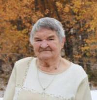 Margaret Elizabeth Kostenchuk  August 17 1932  July 27 2021 (age 88) avis de deces  NecroCanada