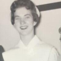 Marie Agnes Gross Byrne  June 6 1939  May 25 2021 avis de deces  NecroCanada