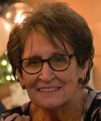 Mme Françoise Lapointe  2021 avis de deces  NecroCanada
