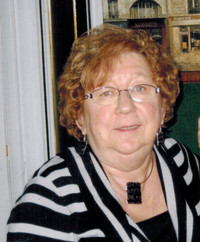 Monique Tessier Parent  1942  2020 avis de deces  NecroCanada
