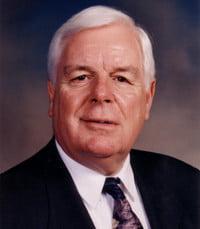 Pastor Donald Fitchett  Sunday July 18th 2021 avis de deces  NecroCanada