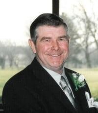 Pat Harrigan  Monday July 26th 2021 avis de deces  NecroCanada