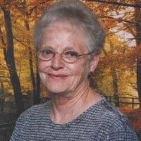 Shirley Doreen Rodgers  July 27 2021 avis de deces  NecroCanada