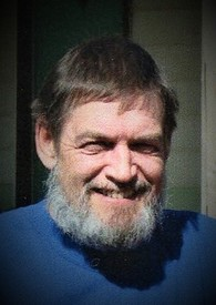 Ardin Thoma Paul  July 22nd 2021 avis de deces  NecroCanada