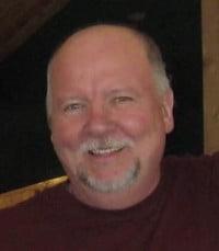 Barry Maxwell Fallis  Thursday July 29th 2021 avis de deces  NecroCanada