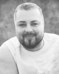 Brendan Jeffrey Cook  2021 avis de deces  NecroCanada