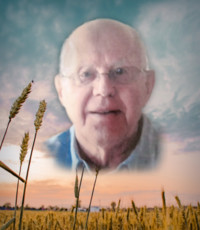 Charles Bouchard  11 juillet 1925 – 30 juillet 2021