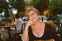 Denise Martineau avis de deces  NecroCanada