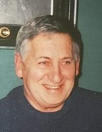 Edward Ash  November 21 1933  July 27 2021 (age 87) avis de deces  NecroCanada