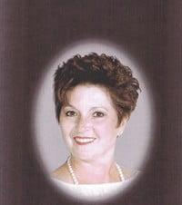 Ginette Monfils avis de deces  NecroCanada