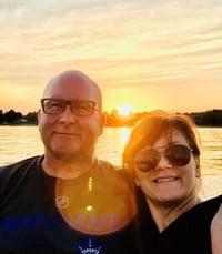 Jeffrey Markle  Thursday July 29th 2021 avis de deces  NecroCanada
