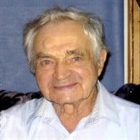 John Kuchta  July 30 2021 avis de deces  NecroCanada