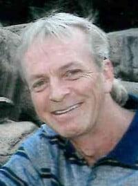 Joseph Jenkins  July 17th 2021 avis de deces  NecroCanada