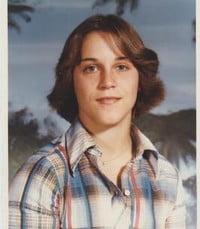 Lori Jane Slaughter  Monday July 26th 2021 avis de deces  NecroCanada