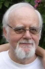 MORIN Denis R  1950  2021 avis de deces  NecroCanada
