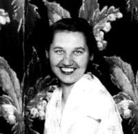 Madeline May Koshykowski  1936  2021 (age 84) avis de deces  NecroCanada