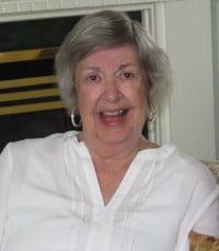 Margaret Melinda Gowland  Wednesday July 28th 2021 avis de deces  NecroCanada