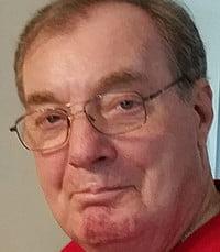 Michael William Brophy  Saturday July 24th 2021 avis de deces  NecroCanada
