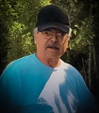 Ralph Perkins Chaboyer  Wednesday July 28th 2021 avis de deces  NecroCanada