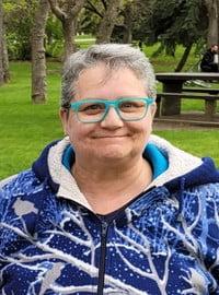 Rhonda Louise Jakubowski  July 26th 2021 avis de deces  NecroCanada