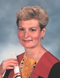 Sheila Ann O'Dell  September 26 1940  July 26 2021 (age 80) avis de deces  NecroCanada