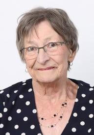 Suzanne Pelletier Blanchet  19472021  Décédé(e) le 29 juillet 2021 SaintPamphile de L'Islet. avis de deces  NecroCanada