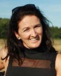 Sylvie Crête  28 juillet 2021 avis de deces  NecroCanada