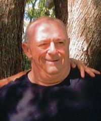Willie LeBlanc  19462021 avis de deces  NecroCanada