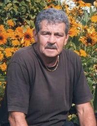 Adriano Santarossa  March 6 1943  July 30 2021 (age 78) avis de deces  NecroCanada