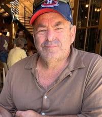 Jean Pierre Roger Lalonde  Wednesday July 28th 2021 avis de deces  NecroCanada