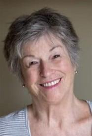 Lise Turbide  1943  2021 (77 ans) avis de deces  NecroCanada