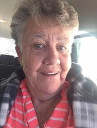 Vicki Ortlepp  1947  2021 (age 73) avis de deces  NecroCanada