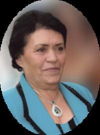 Basma Ghaleb