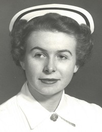 Betty Gus Augusta Speedie Bowes  April 23 1932  July 18 2021 (age 89) avis de deces  NecroCanada