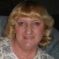Joyce Irene Hanson  August 3 1947  August 25 2021 avis de deces  NecroCanada
