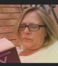 Lynn Elizabeth Ann Stevens Matusinec  Friday July 30th 2021 avis de deces  NecroCanada