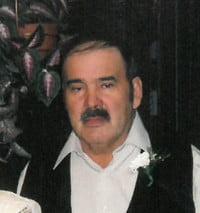 Mervin Raymond Hather  March 7 1953  August 26 2021 (age 68) avis de deces  NecroCanada
