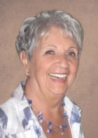 Mme Lucille Tremblay  2021 avis de deces  NecroCanada