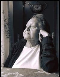 Shirley Ann Abotosaway  April 8 1949  July 27 2021 (age 72) avis de deces  NecroCanada
