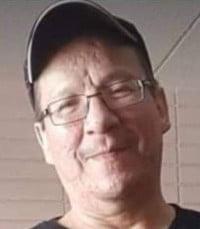 Thomas Webster McCrady  Sunday August 29th 2021 avis de deces  NecroCanada