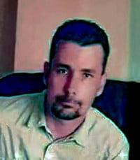 Braden Robinson  Sunday July 25th 2021 avis de deces  NecroCanada