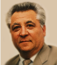 Giovanni Nicola Michele Bafundi  Sunday August 1st 2021 avis de deces  NecroCanada