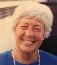 Joyce Shea Reynolds  Friday July 30th 2021 avis de deces  NecroCanada