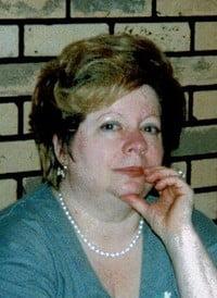 Judith Charlene Muggah  2021 avis de deces  NecroCanada