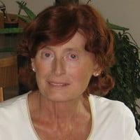 Madeleine Bourgault-Rondeau  1928  2021 avis de deces  NecroCanada