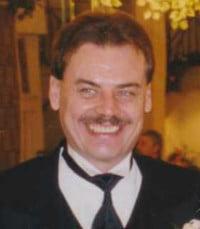 Michael Pochodaj  Friday July 30th 2021 avis de deces  NecroCanada