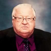 Raymond Allen Mullen  May 10 2021 avis de deces  NecroCanada