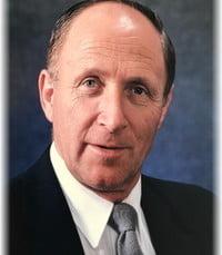 Richard Joseph Blinn  Saturday July 31st 2021 avis de deces  NecroCanada