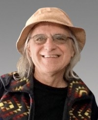Richard Plamondon  2021 avis de deces  NecroCanada