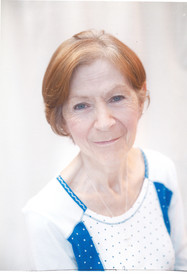 Sylvia Veilleux  (1951  2021) avis de deces  NecroCanada